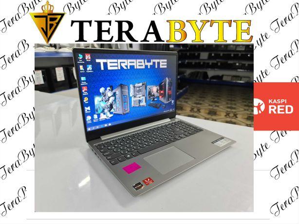 "Ноутбук.Lenovo Ryzen 3 2200U\4\1000Gb\Vega3\ ""TERABYTE"" 112кв"