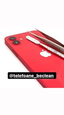Display Iphone Orice model pe stoc- Telefoane Beclean 2012