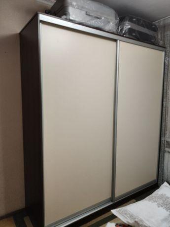 Продам шкаф в спальню