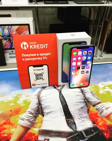 iPhone X 2019 Restart Market
