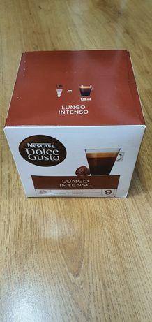Capsule cafea Nescafe Dolce Gusto