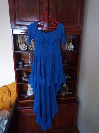 Rochiță de gală femei
