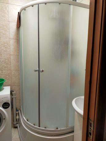 Душ кабина для ванной