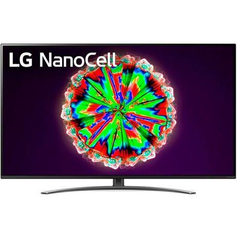 Продам TV LG 55NANO816