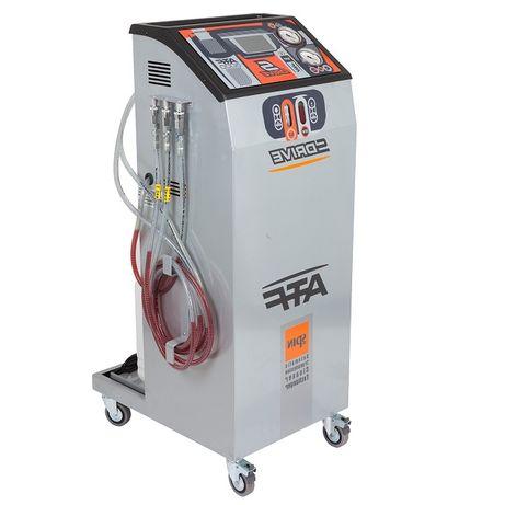 Смяна на масло на автоматична скоростна кутия на цени от 80лв