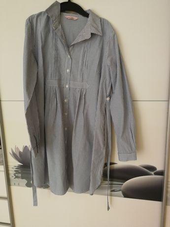 Риза за бременни М размер