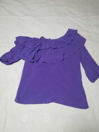 Bluza Reserved mov