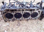 Глава, оборудвана за Волво В40, Volvo V40, S40 1.9 DI 115кс