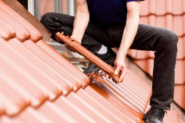 Constructie acoperis reparatie acoperis burlane mansardare dulgherie