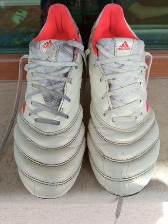 Футболни обувки Adidas Copa