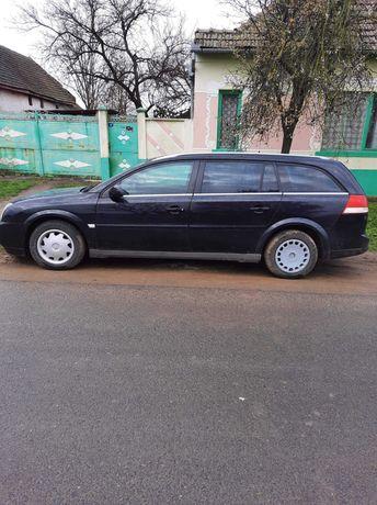 De vânzare Opel Vectra C
