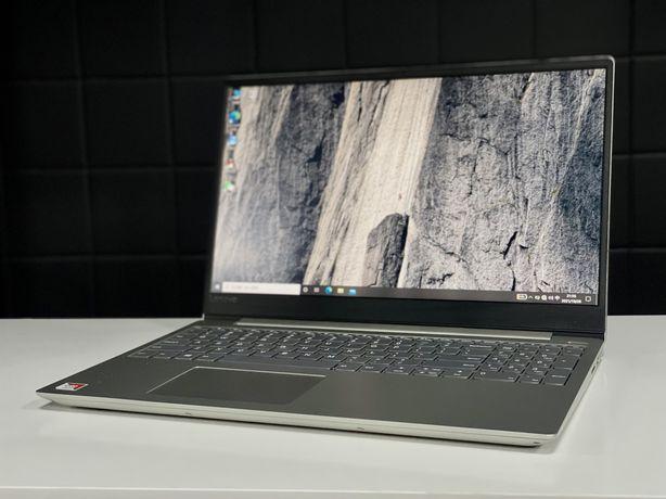 Новенький Lenovo 7000/SSD:128+HDD:1000GB/ 2.60Ghz Amd A6