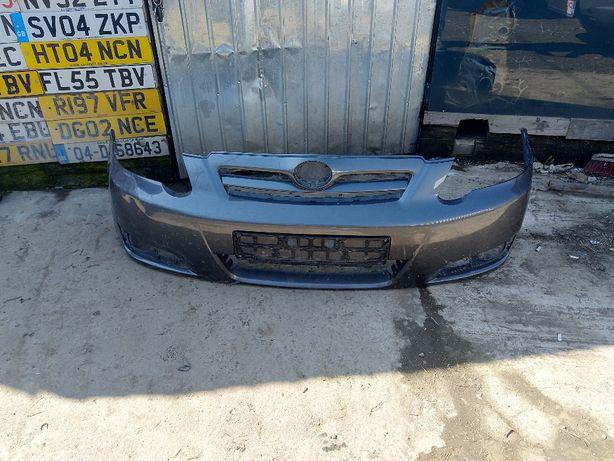 Bara fata Toyota Corolla an 2004-2007 cod 52119-02933