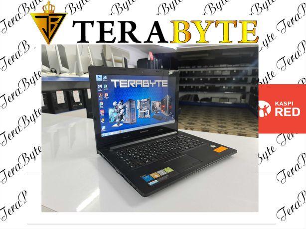 "Ноутбук.Lenovo AMD E1-6010\3\1Tb\Radeon R2\KASPI RED\ ""TERABYTE"" 112кв"