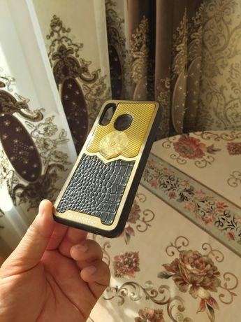 Чехол на Samsung Galaxy A40