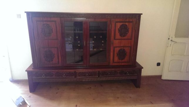 Set mobilier clasic