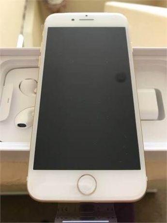 Schimb iphone 7