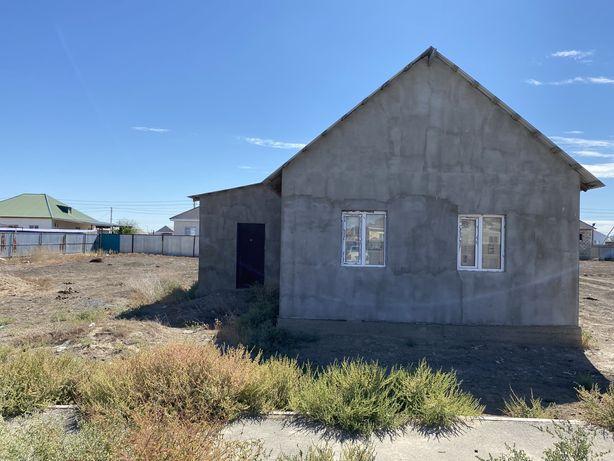 Продаётся дом Кайнар «Таскала 3» 14 улица дом 52