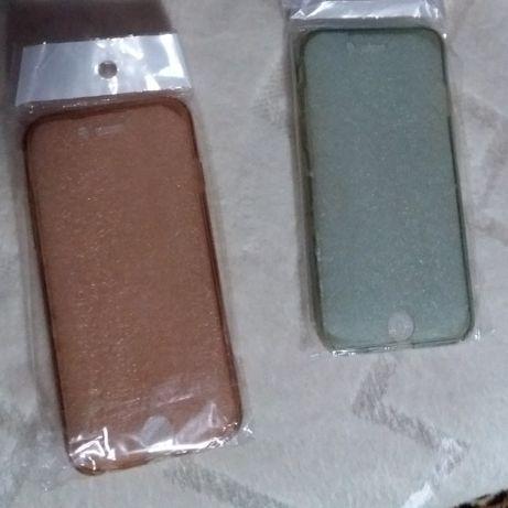 Husă Iphone 6/6S
