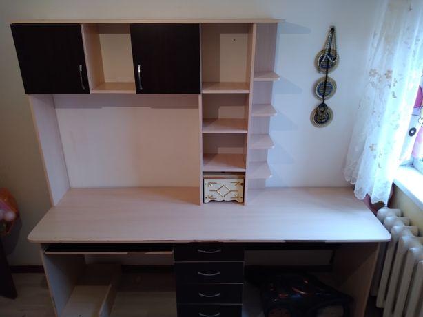 Продам мебель за 15000