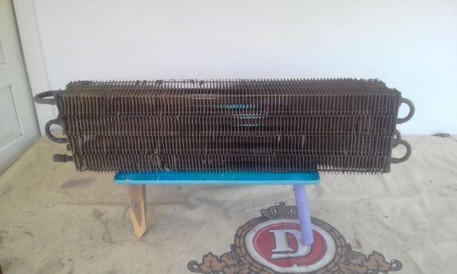 Радиатор для холодильной камеры