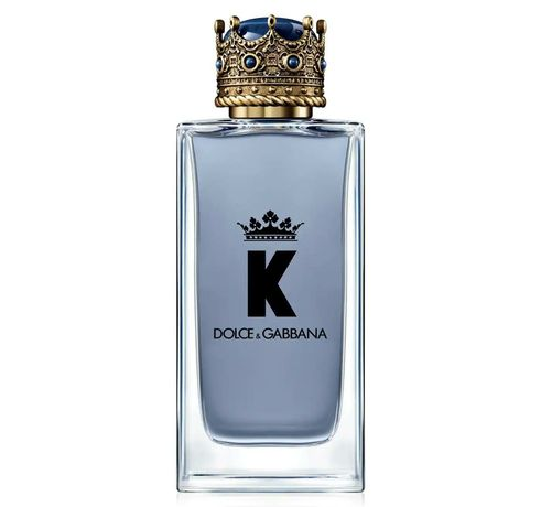 Оригинал - Dolce and Gabbana K EDT 100 ml.