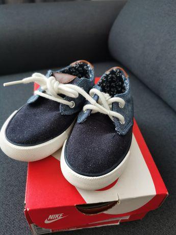 Детски обувки N23