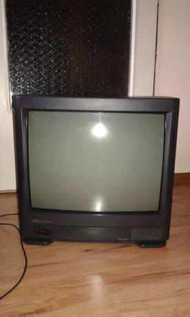 телевизор НЕК