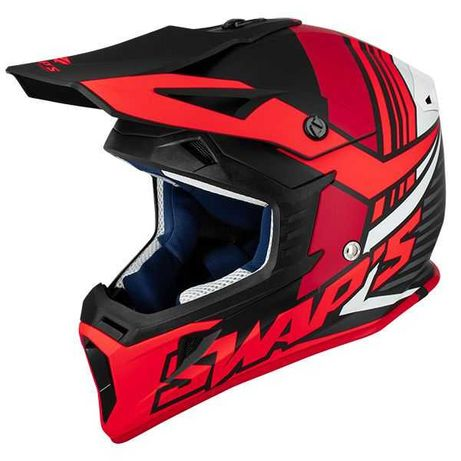 Casca SIFAM S-Line Offroad- diverse modele
