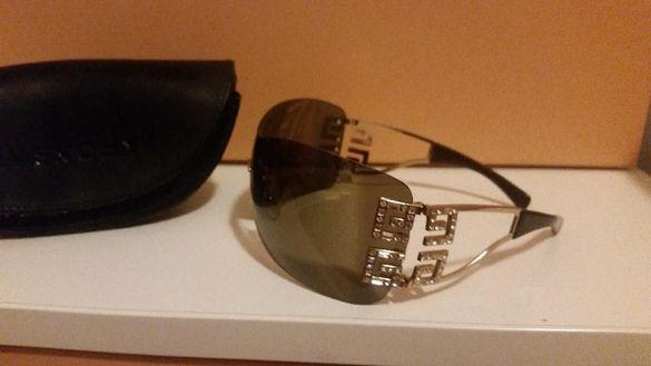 Дамски очила