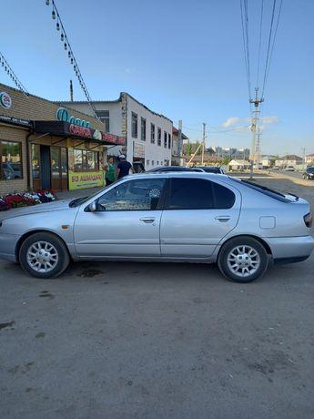 Продаёться Nissan Primera p11 обём 2  в хорошем состаяний, торог есть