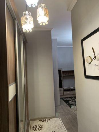 Горячий варриант !! 2 ком квартира 51 кв.м Нур-Султан ЖК Сенатор