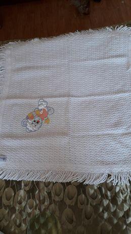 Детское одеяло-2000