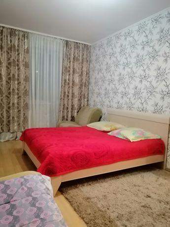 Квартира на Лазурном ночь посуточно почасам по часам почасово почасава