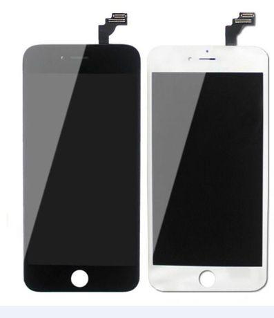 Нов Дисплей с Тъч за iPhone 7 LCD Display / Дисплеи с тъч Apple