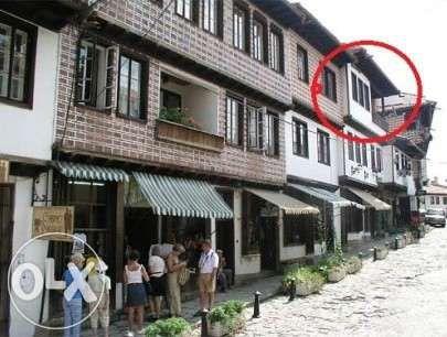 Свободни места в Къща за гости Дивна Хаус- Велико Търно гр. Велико Търново - image 1