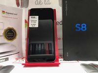 Telefon Samsung S8 64 gb (Ag26 Tudor2)