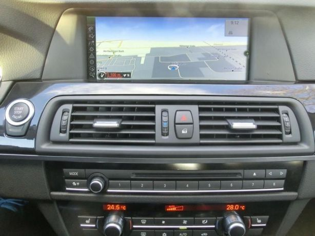 Harti BMW Navigatie Premium Professional Europa 2020 DVD USB COD FSC