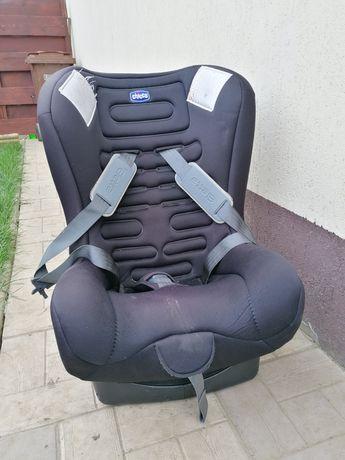 Scaun auto copii 0-36
