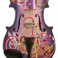 Частни Уроци по Цигулка и Пиано