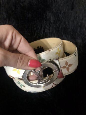 Дамски колан Louis Vuitton