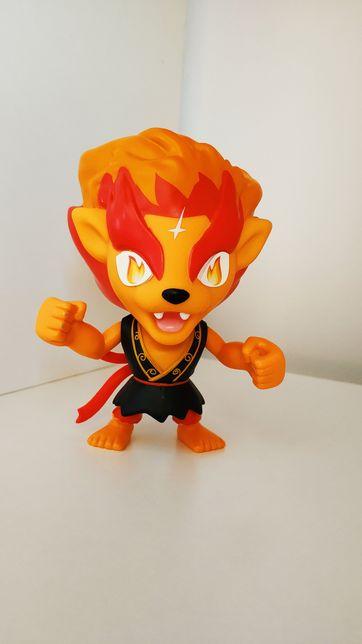 Figurina / jucărie Yokai