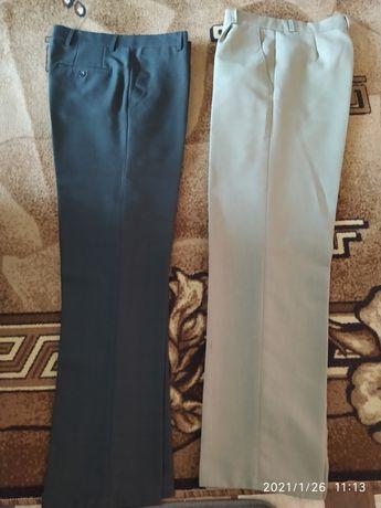 Продам брюки 48 р