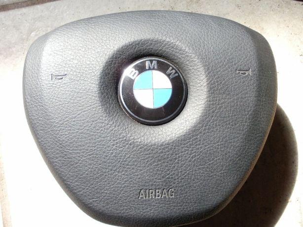 Airbag volan BMW F10 M pachet