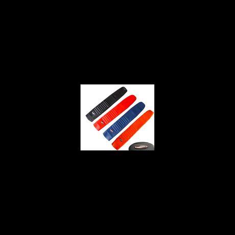 Husa scaun universala enduro KTM, Kawasaki, Honda, Suzuki, Husqvarna