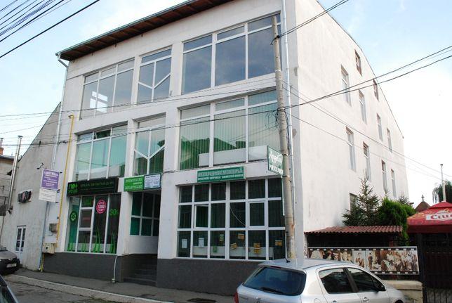 Inchirieri birouri/cabinete Centru Craiova