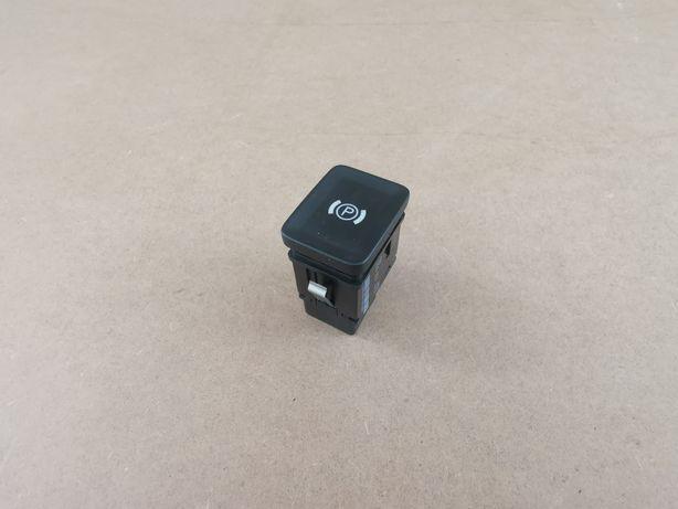 Buton frana de mana VW Passat B6 Passat CC 3C0927225C