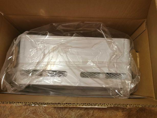 Новый Бризер Tion 3 S с монтажным комплектом