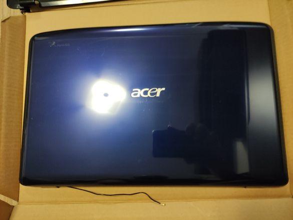 Части за лаптоп Acer Aspire 5740g-334g50mn