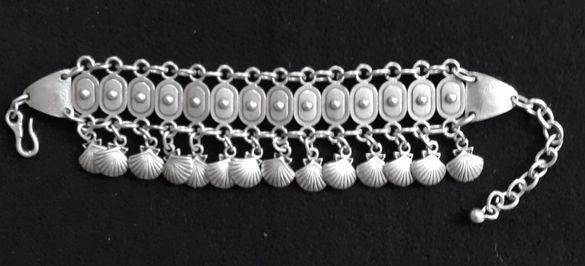 Етно накити - гривни
